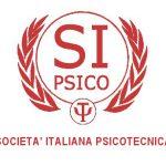 SIPSICO : Società Italiana Psicotecnica
