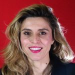 Renata VIANO