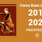 Nuovi Corsi Base di Ipnosi 2019 e 2020 a Psicotecnica per psicologi, medici e operatori sanitari