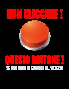 NON cliccare !